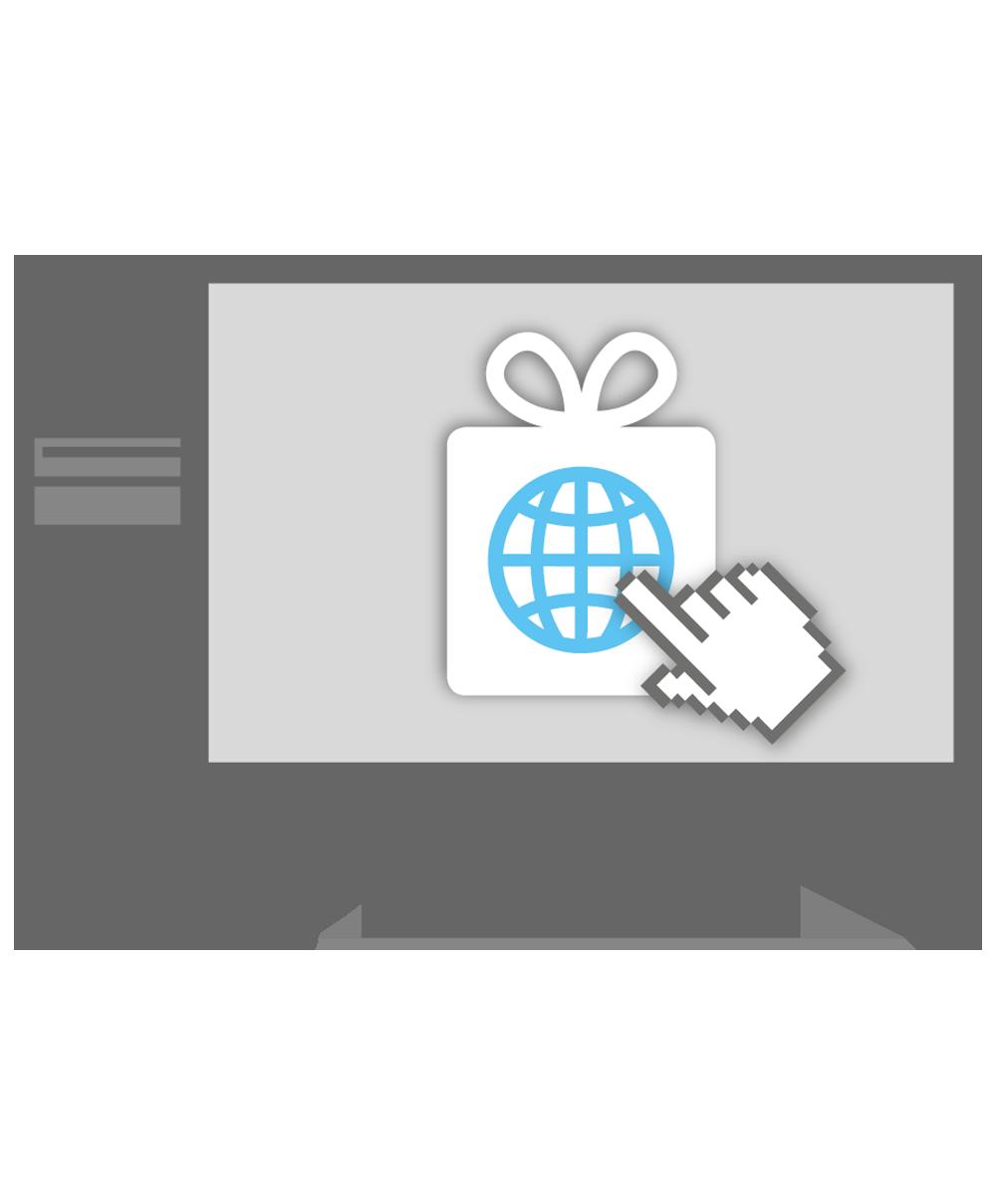 Ihr Benefit-Portal