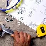 Erfolgsmessung der betrieblichen Zusatzleistungen