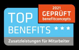benefits_siegel_2021_3